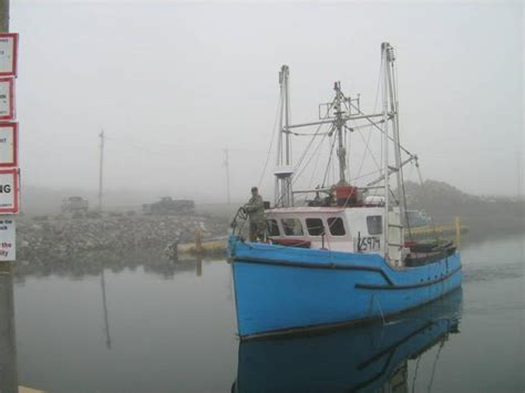 commercial fishing boats for sale in newfoundland 1000 images about fishing boat on pinterest