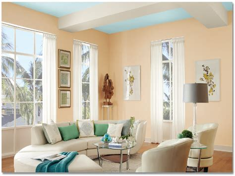 paint color interior combinations ideas best 25 sherwin williams white ideas on