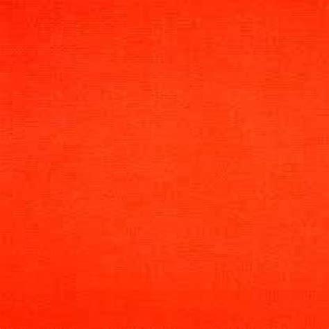orange futon cover heavy orange futon cover