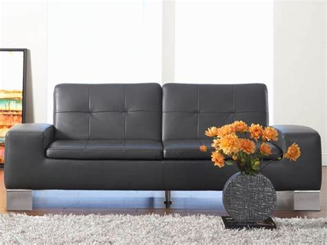 francesca leather sectional 1000 images about living room on pinterest eclectic