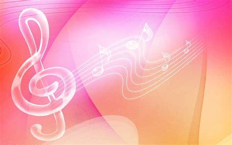 imagenes para fondo de pantalla de notas musicales notas musicales fondos de pantalla gratis
