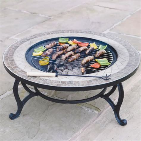 world most beautiful bbq table patio beautiful fire pit bbq table sets high definition