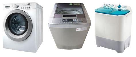 Mesin Cuci Yogya servis mesin cuci yogyakarta 085 729 008 574 panggilan