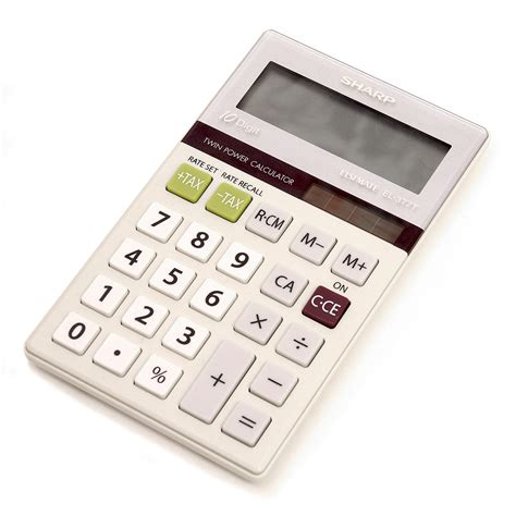 video format file size calculator file solar calculator jpg wikipedia