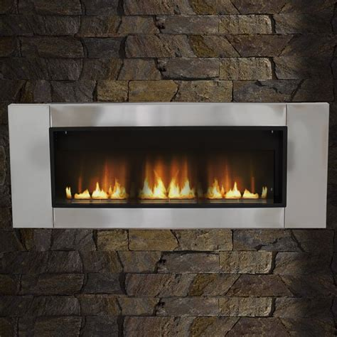 Ethanol Fuel Fireplace by Bioethanol Fireplace Fuel Gen4congress