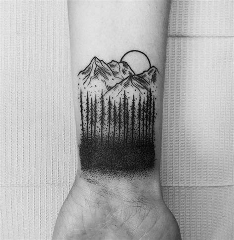 wrist tattoo aftercare question 25 best guy tattoos ideas on pinterest inspiration