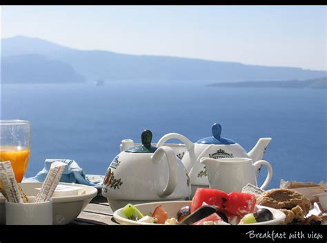 This Is Dedicated To Breakfasts by Breakfast With View Hi You All This Is Dedicated