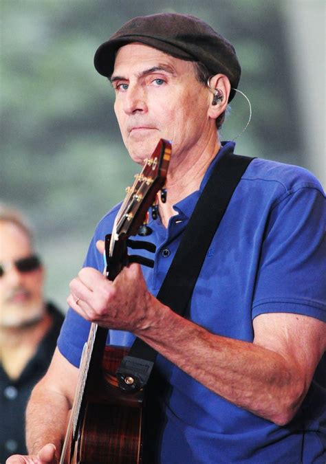 james taylor james taylor picture 37 james taylor performs on the