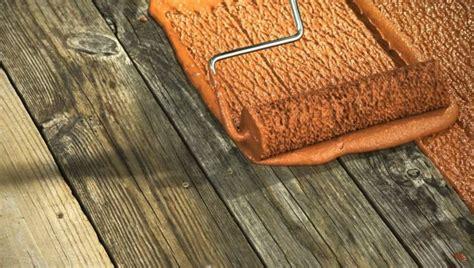 deck paint restore  home design ideas