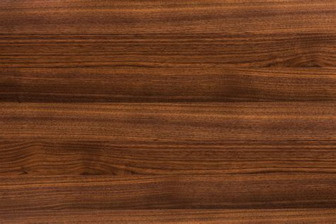 Brazilian Walnut Flooring: Reviews, Best Brands & Pros vs