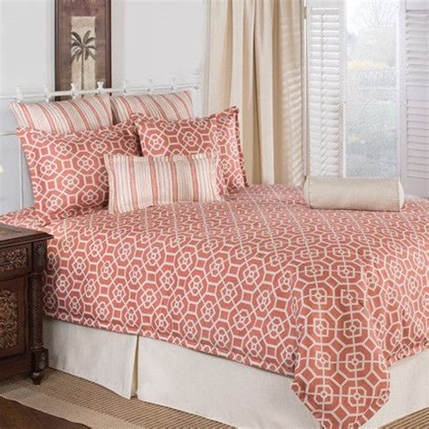 Comforter Sets Made In Usa by 50 Best Images About For Quatrefoil On