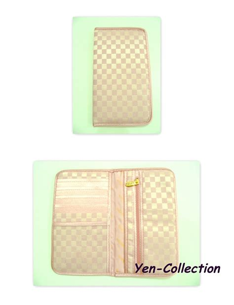 Softmate Pouch Bag Tissue 20 S naraya bags for sale sale up to 20 discount naraya