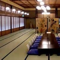 tatami matten berlin tatami material washi tatami sheets tatami gewebe aus