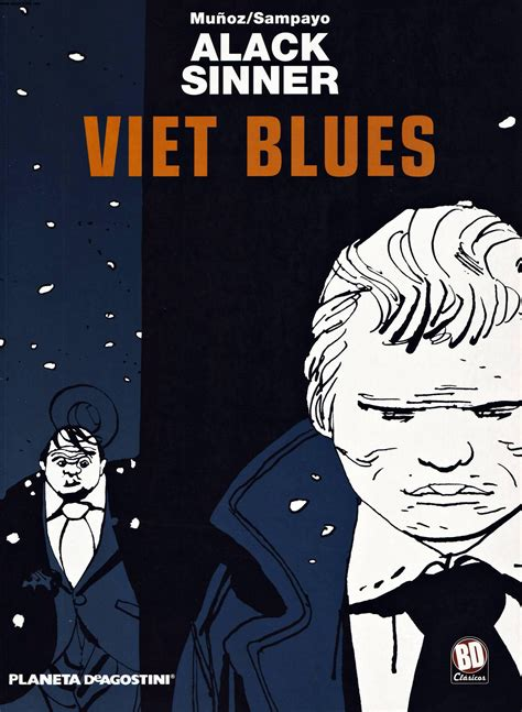alack sinner viet blues free ebooks download