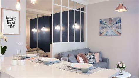 Petit Appartement Design by Petit Appartement Design Elgance Et Sobrit Pour With