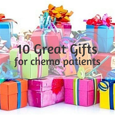 Does Cvs Sell Amazon Gift Cards - gift ideas for chemo patients gift ftempo