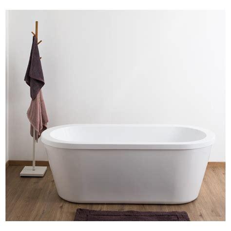 baignoire 60 cm de large baignoire 238 lot centrale de 177x80x60 cm