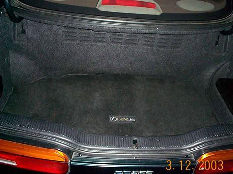 how to fix cars 1992 lexus es transmission control service manual 1992 lexus es manual transmission fill service manual 2001 toyota solara how
