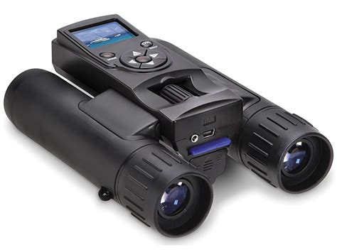 digital binoculars digital binoculars business insider