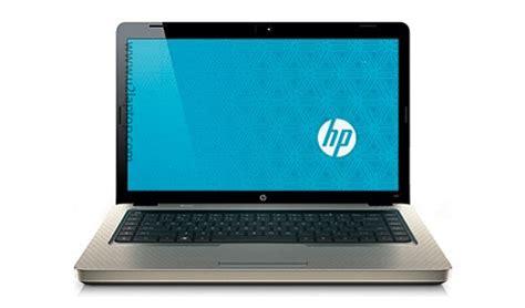 Hp Asus Wilayah Batam laptop batam