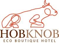 The Hob Knob Inn by Hob Knob Eco Boutique Hotel The Martha S Vineyard Times