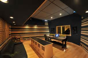 home recording studio design tips como construir est 250 dio musical isolamento e instrumentos