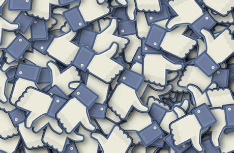 Facebook Sweepstakes Guidelines - common mistakes to avoid when running a facebook contest bake baking news