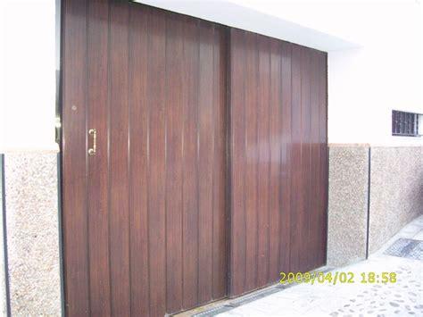 puertas correderas garaje precios puertas correderas automaticas precios perfect good