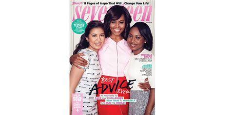 Whos News Lifestyle Magazine 15 by Obama Has Some Solid Advice For Quot Crushing It Quot In