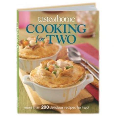taste of home cookbooks 40 free shipping