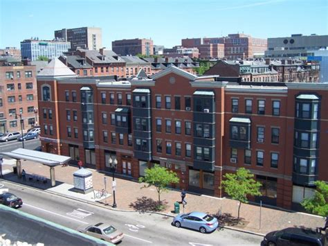 Apartments For Rent In Boston For Cheap Cheap Apartments Affordable Housing Boston Massachusetts