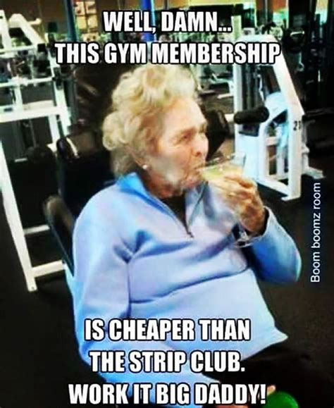 Exercising Memes - diet and fitness humor fitness funny fitness memes gym