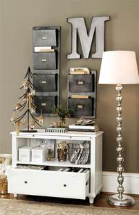 how to decorate an office at home stylish home office christmas decoration ideas and inspirations family holiday net guide to