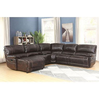 sam s club sectional sofa carrington 6 piece sectional sofa sam s club