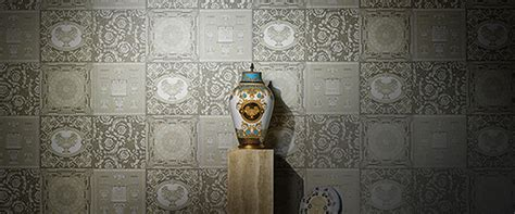 Home Furniture By Design by Wall Paper Versace Home Collection