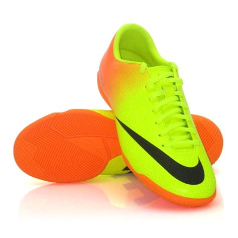 sport authority basketball shoes nike basketball soccer shoes at sports authority