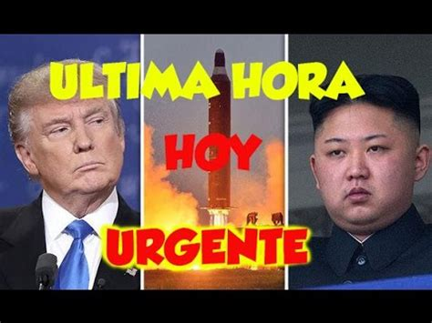 ultimas noticias noticias de ultima hora 2017 abril ultimas noticias del