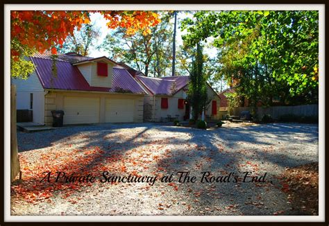lake blackshear home for sale