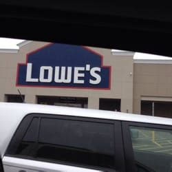 lowe s home improvement myrtle sc phone number