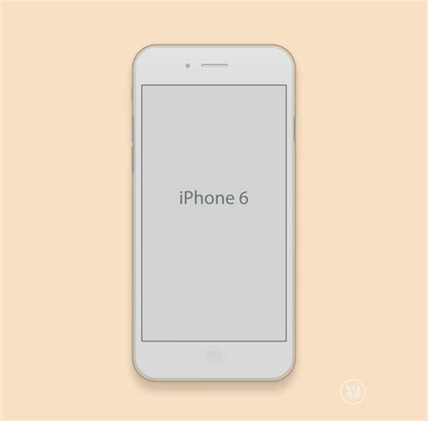 iphone 6 template best photos of iphone 6 template photoshop photoshop psd