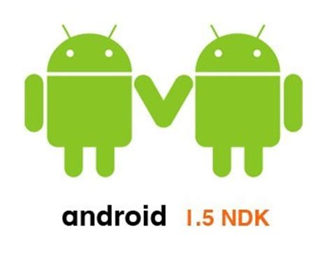 android ndk android ndk freeware version revision 7 by