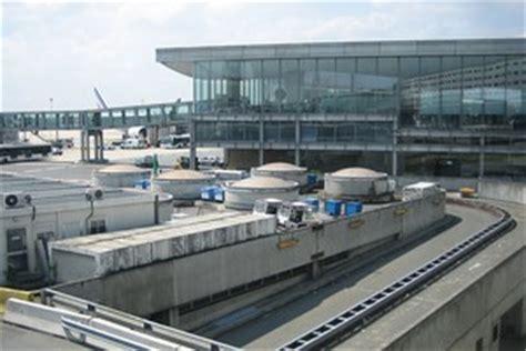 Location voiture Aéroport Paris Orly Véhicule de location Aéroport Paris Orly