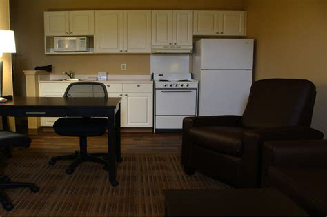 rooms to go pineville nc extended stay america pineville matthews nc 8405 pineville matthews rd 28226
