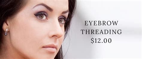 tattoo removal rockford il fashion brow threading rockford il