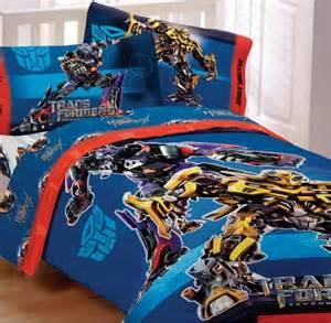 Transformer Bed Set Save Up To 68 On Linens N Things Beddings Coupons Deals