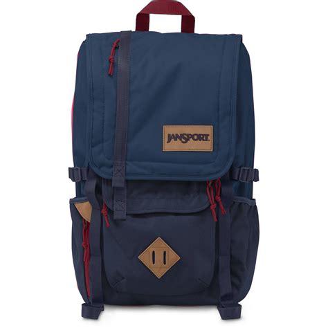 Rivers Midnight Visval Backpack jansport hatchet 28l backpack midnight sky t52s04z b h photo