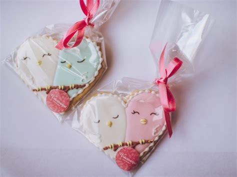 betun para decorar galletas navideñas receta galletas para decorar 161 para el 14 de febrero