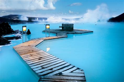 iceland attractions blue lagoon iceland tourist destinations