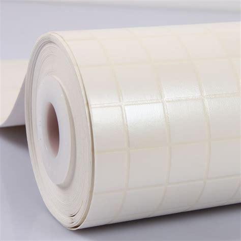 piastrelle cucina adesive mattonelle adesive materiali per edilizia tipologie di