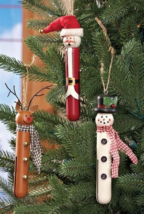 clothespin craft ideas for christmas best 25 clothespin crafts ideas on decorations for crafts